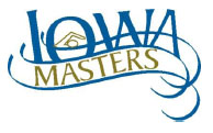 Iowa Masters Swimming
